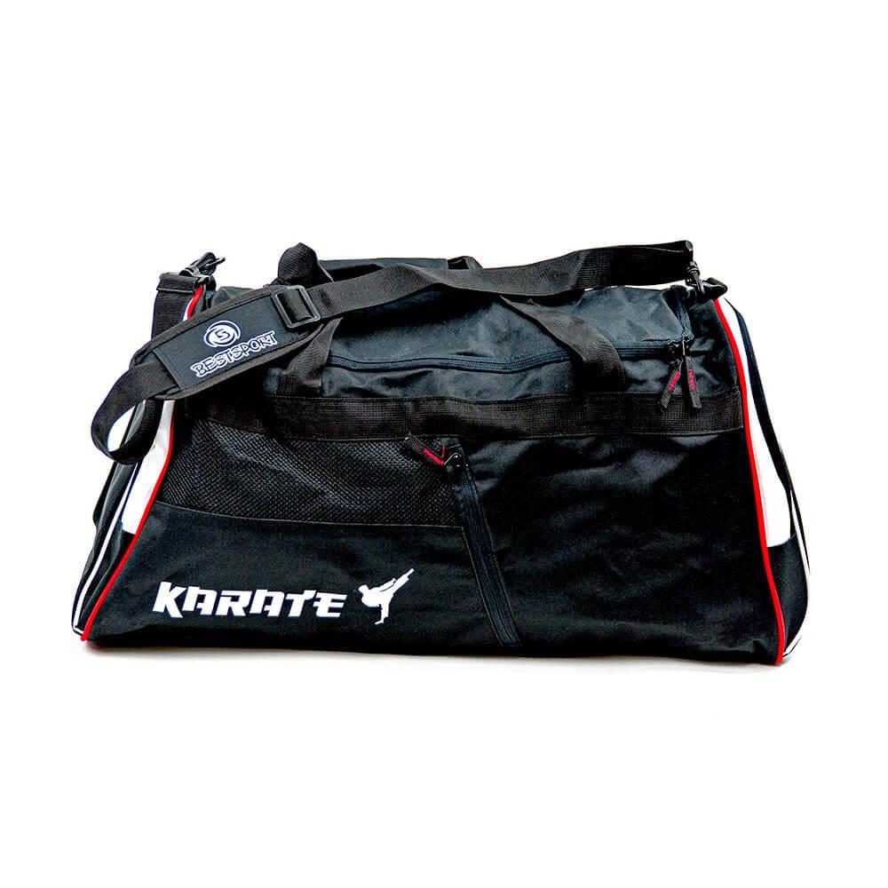"""Сумки Спортивная сумка с надписью """"Karate"""" 5L9A02935L9A0293.jpg"""
