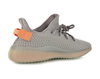 adidas Yeezy Boost 350 V2 'Clay'