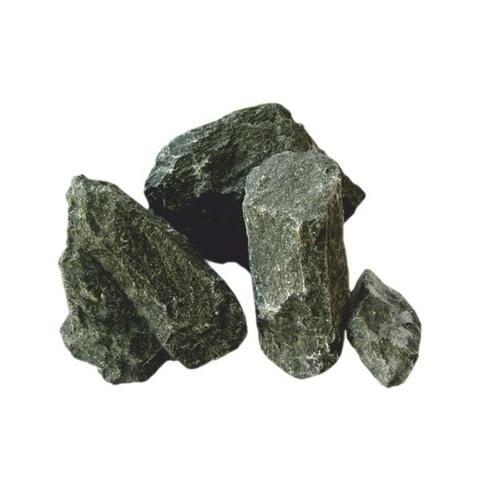 Дунит (20 кг, коробка, мытый)