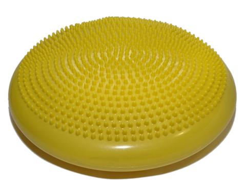 Балансировочная подушка в форме диска: YJ-O-A