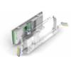 Сквозная проводка включена в комплект поставки для аварийных светильников Formula 65 LED Extreme