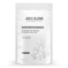 Альгінатна маска очищуюча з вугіллям Joko Blend 100 г (1)