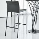 Барный стул Norma Ml, Италия
