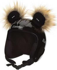 Ушки для шлема Eisbar Teddy Ears 918