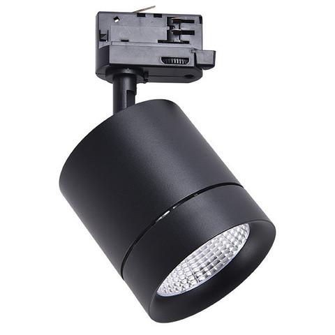 Трековый светильник Lightstar 301574