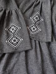 Даяна. Платье женское PL-495