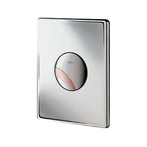Кнопка для инсталляции GROHE Chiara (38365CA0)