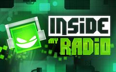 Inside My Radio (для ПК, цифровой ключ)