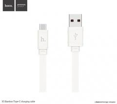 USB X5 TYPE-C USB  HOCO AG