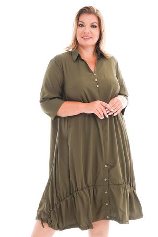 Платье-6404