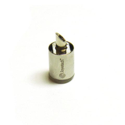 Нагревательный модуль атомайзера JoyeTech eGo-C Type А LR