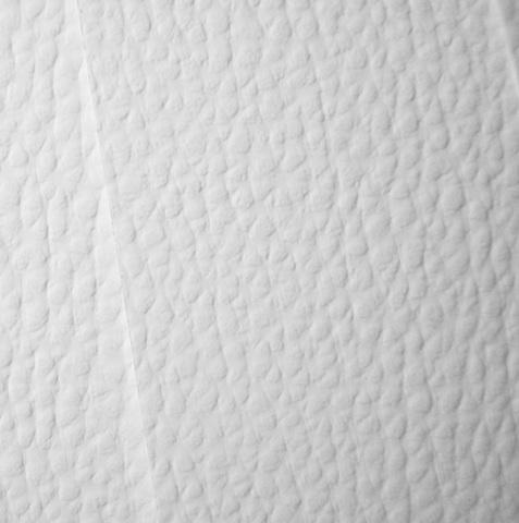 Кардсток LEATHERLIKE классик, белая
