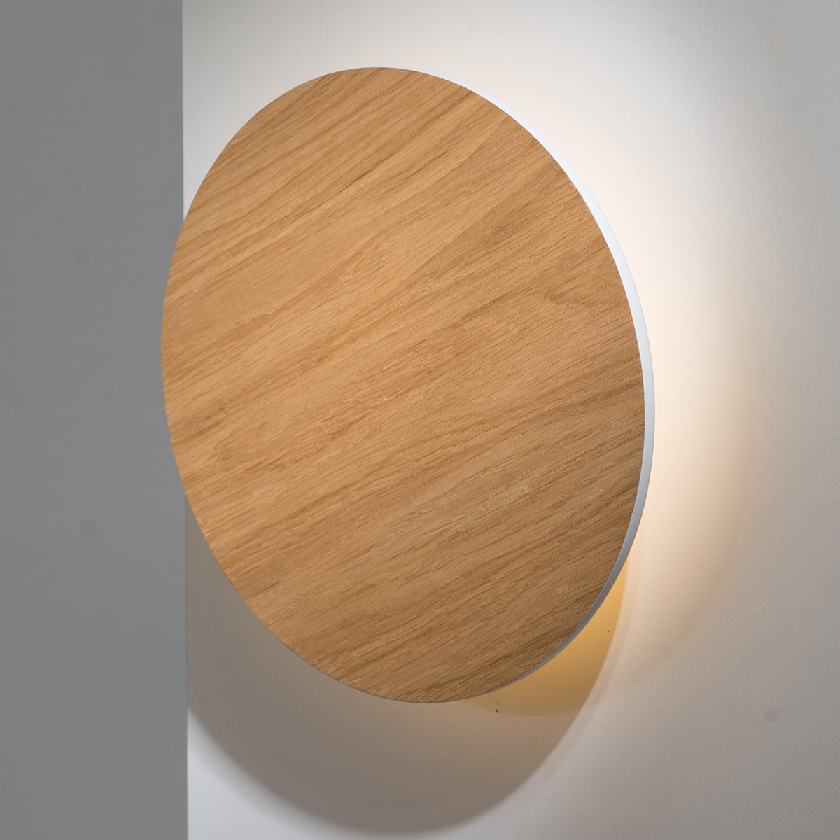 Настенный светильник CIRCLE Original - вид 3