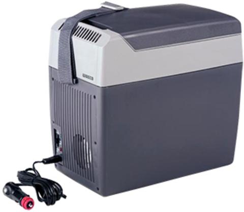 Термоэлектрический автохолодильник Dometic TropiCool TC-07 (12V/220V, 7л)