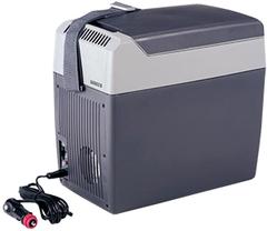 Купить Термоэлектрический автохолодильник Dometic TropiCool TC-07 от производителя недорого.