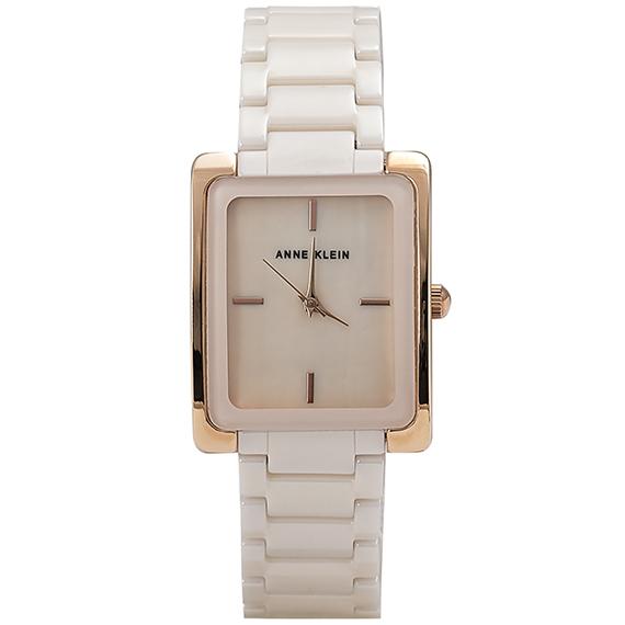 Часы наручные Anne Klein AK/2952LPRG