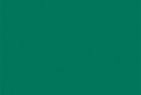 Зеленый изумрудный