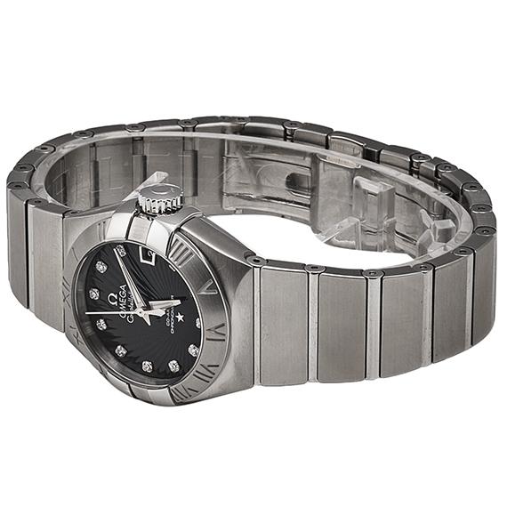 Часы наручные Omega 12310272051001