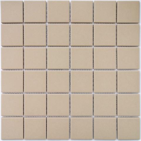 Мозаика керамическая Arene Beige 306х306