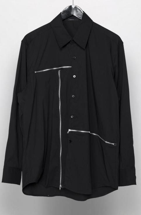 Рубашка «FLIRY»