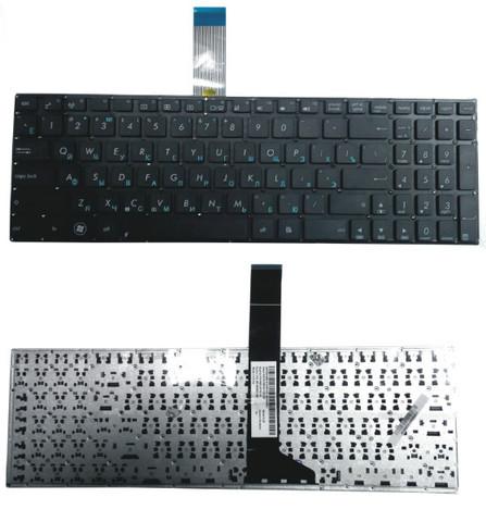 Клавиатура для ноутбука Asus X550 X550C X501 X501A X501U X501EI X501XE X501XI X502 X550CC X550VB X550V X550VC X550VL