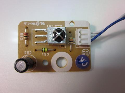 Модуль фотоприемника SAMSUNG LE32R81BX/BWT.