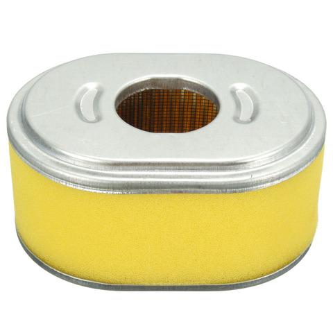 Фильтр воздушный для Honda GX120