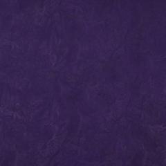 Искусственная кожа Portofino violet (Портофино виолет)