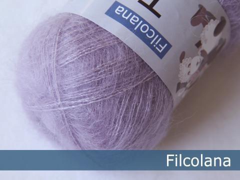 Filcolana Tilia 353 Fresia