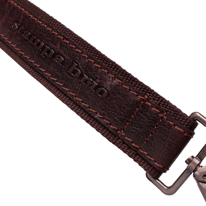 3513 - Сумка-портфель мужская