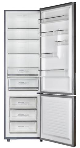 Холодильник Kuppersberg NFM 200 С