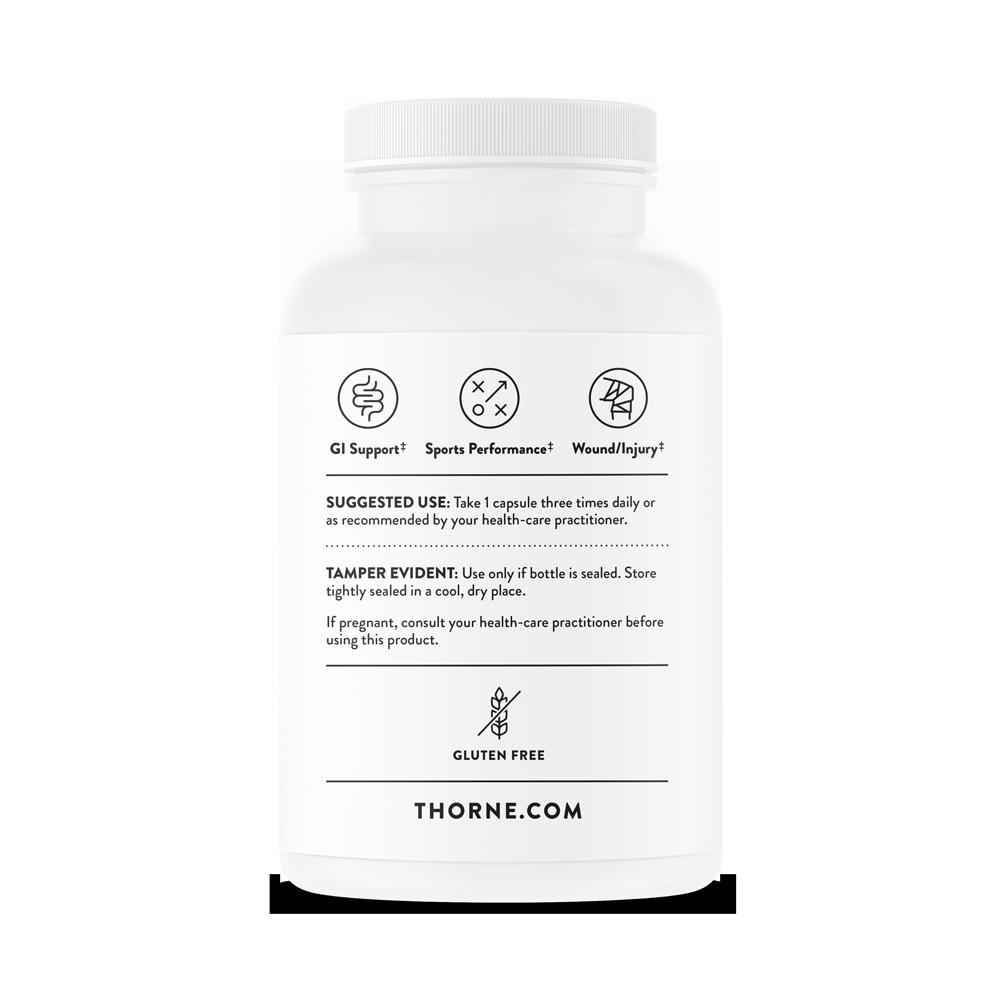 l-glutamin-l-glutamine-thorne-research-90-kapsul-2