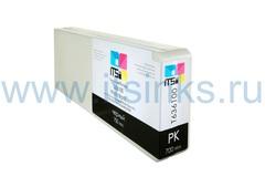 Картридж для Epson 7890/9890 C13T636100 Photo Black 700 мл