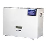 Стабилизатор ЭНЕРГОТЕХ UNIVERSAL  7500(HV) ( 7,5кВА / 7,5 кВт ) - фотография