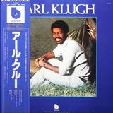 Earl Klugh / Earl Klugh (LP)