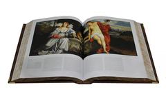Великие художники итальянского возрождения. (в 2 томах)