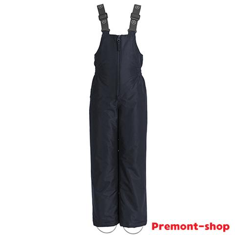 Комплект куртка брюки Premont Ти-Рекс