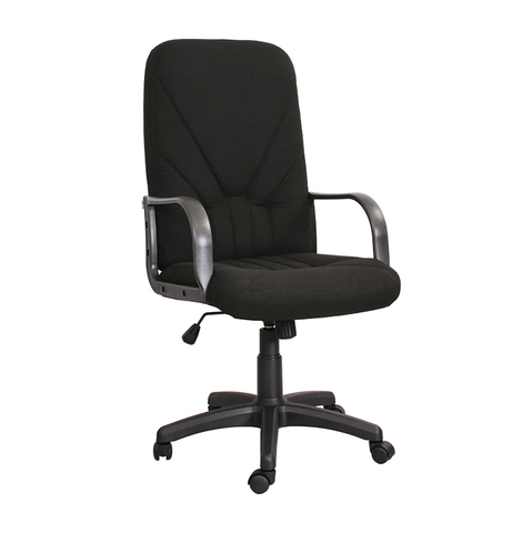 Кресло Менеджер (Manager) 400099-01/C11*