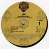 Dio / A Decade Of Dio: 1983-1993 (6LP+7