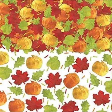 Конфетти Осенний лес, 140 г