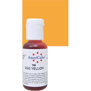 Кондитерские краски Краска краситель гелевый EGG YELLOW 106, 21 гр import_files_64_64f499ab4cfb11e3b69a50465d8a474f_bf235c938e5b11e3aaae50465d8a474e.jpeg