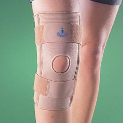 С нерегулируемыми шарнирами Ортопедический коленный ортез prod_1408721906.jpg