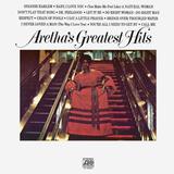 Aretha Franklin / Aretha's Greatest Hits (LP)