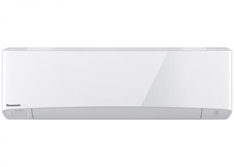 Сплит система Panasonic CS/CU-Z20TKEW