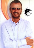 2006 Tour / Ringo & His All Starr Band