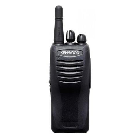 Носимая УКВ радиостанция Kenwood TK-3406M2