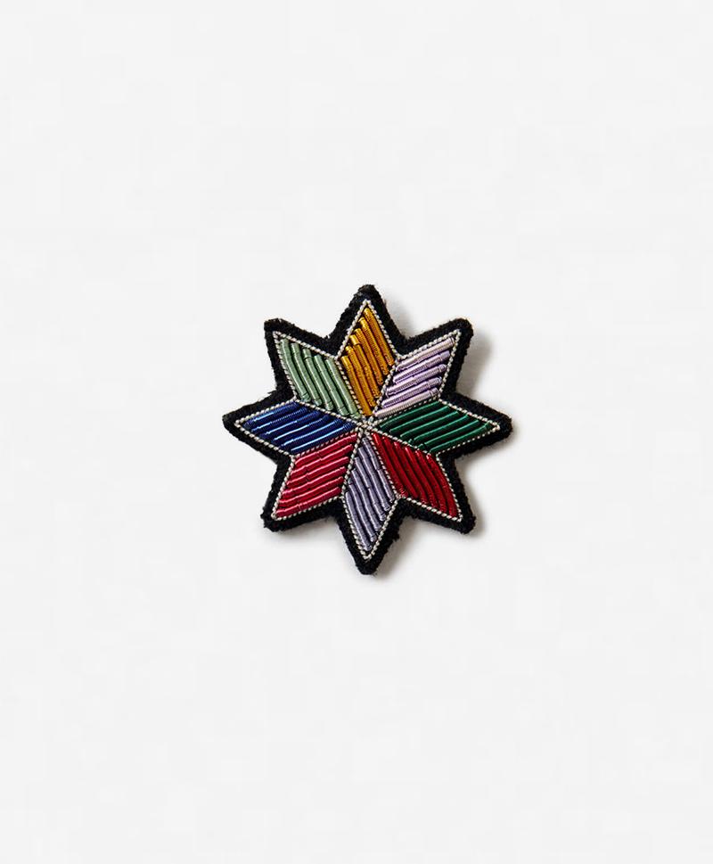 Apache-Flower-.jpg