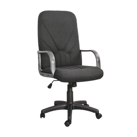 Кресло Менеджер (Manager) 400099-01/C38*