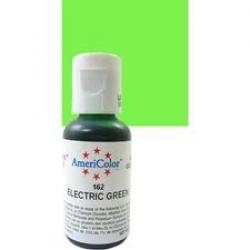 Кондитерские краски Краска краситель гелевый ELECTRIC GREEN 162, 21 гр import_files_64_64f499b14cfb11e3b69a50465d8a474f_bf235c958e5b11e3aaae50465d8a474e.jpeg