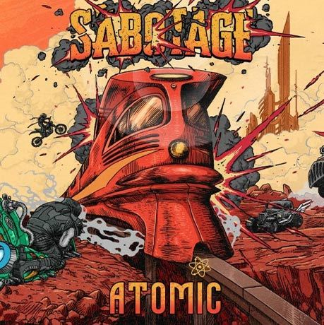 https://static-sl.insales.ru/images/products/1/2392/429541720/atomic-sabotage.jpg